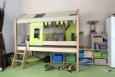 rosenbach. Black Bedroom Furniture Sets. Home Design Ideas
